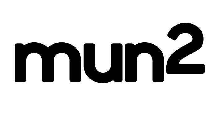Mun2_preview
